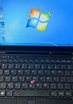 Excellent Condition Laptop - Lenovo Thinkpad X230 Intel Core i5 3.3 GHz Turbo. 8 GB RAM. 500 GB HDD for Sale in Franklin Township,  NJ