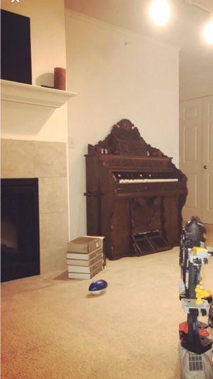 Organ for Sale in Baton Rouge, LA