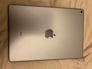 IPad 2 64 GB- space grey for Sale in Scottsdale, AZ