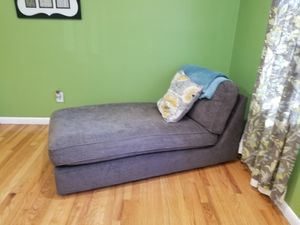 IKEA Kivik Chaise Lounger for Sale in Colorado Springs, CO