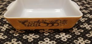 Vintage Pyrex Oven Dishware for Sale in Fountain Hills, AZ