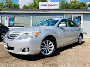 2010 Toyota Camry for Sale in Glen Burnie, MD