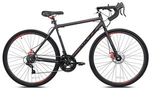 BRAND NEW Kent Nazz 700c Road Bike for Sale in Arlington, VA