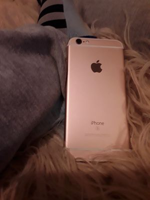 iPhone s for Sale in Tucson, AZ