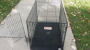 new pet canal for sell for Sale in Salt Lake City, UT