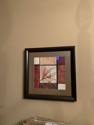 Picture Frames for Sale in Saddle Brook, NJ