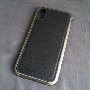 Defense Lux Protective Case for Apple iPhone Xr for Sale in Orlando, FL
