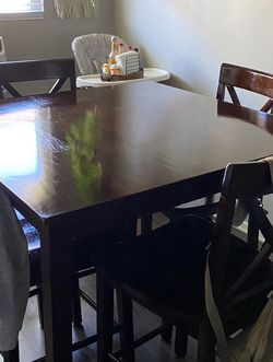 Dining Room Set for Sale in Arcadia,  CA