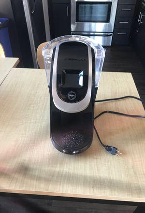 Keurig coffee with coffee grinder for Sale in Philadelphia, PA