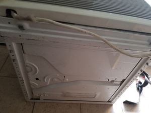 Window AC unit for Sale in Texas City, TX