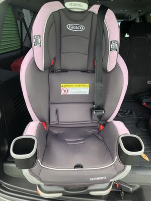 Graco Car seats for Sale in Miami, FL