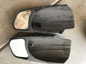 Mirror extender for Sale in Payson, AZ