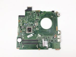 HP Beats 15-P AMD A10 UMA Motherboard for Sale in Pflugerville, TX