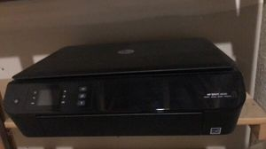 HP Envy 4500 Printer for Sale in Marina, CA