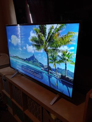 Tv lg de 32 inch smart 4k vien cuidadita como nueba con garantia 140$ firmm nada nada menos con vase i control for Sale in Los Angeles, CA