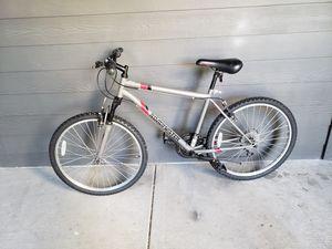 Roadmaster bike 26 wheels 26x2.20 for Sale in McKinney, TX