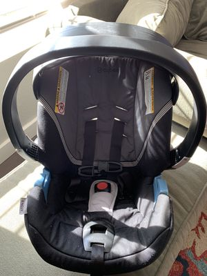 Cybex Infant Car Seat for Sale in Auburn, WA