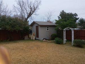 sease detodo for Sale in Garland, TX