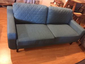 Modern Brand New Couch On Sale for Sale in Houston, TX