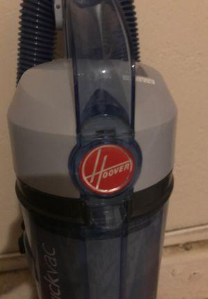Hoover Vacuum for Sale in Oceanside, CA