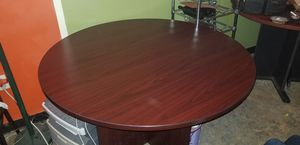 Table * 2 for Sale in Seattle, WA