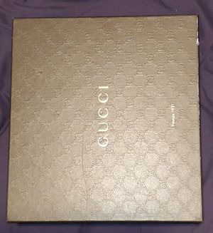 9.5 Gucci Women's Shoes for Sale in Oak Park, MI