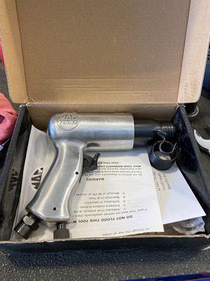 Mac Tools AH520 Medium Duty Air Hammer Brand New for Sale in Odessa, TX