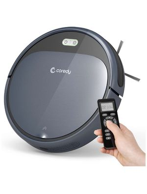 Coredy vacuum (NEW) for Sale in Fullerton, CA