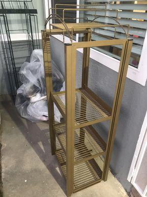 Rack for Sale in Fresno, CA