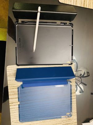 apple pencil for Sale in Reedley, CA