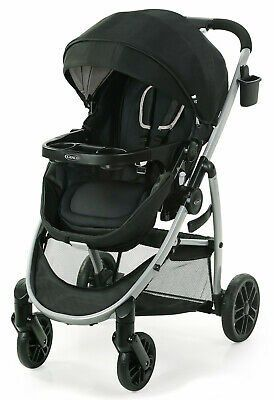 Graco mode new stroller for Sale in Fort Myers, FL