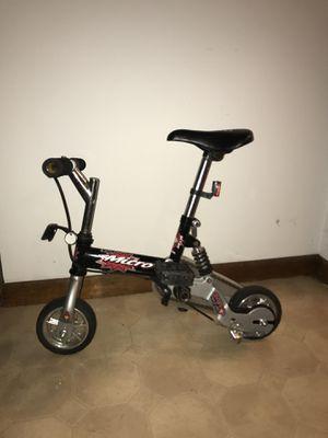 Mini bike for Sale in Petoskey, MI