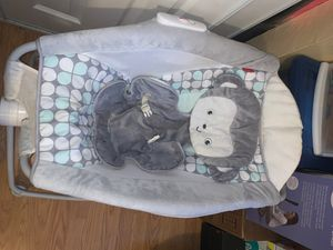 Baby carrier for newborn for Sale in Oakland, CA