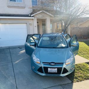 Clean Title for Sale in Roseville, CA