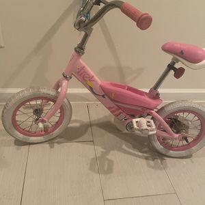 Kids Trek Bike Great Condition for Sale in Forestville, MD