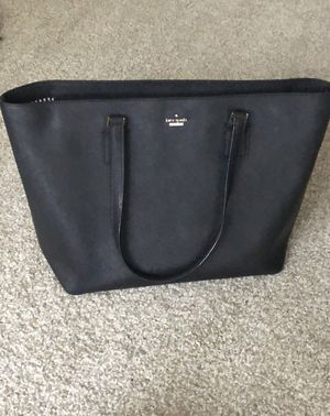 Kate Spade Tote for Sale in Lake Forest, CA