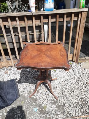 Table for Sale in Chesterbrook, PA