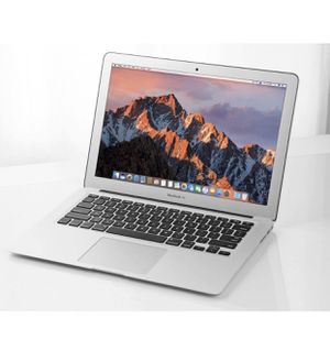 MacBook Air for Sale in Raleigh, NC