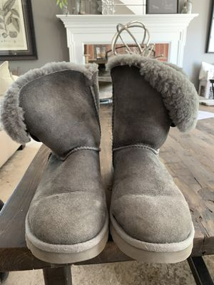UGGS for Sale in New Albany, OH