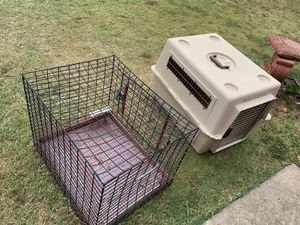 Cages for Sale in Grand Prairie, TX