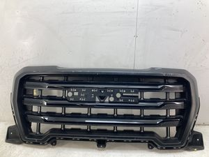 For 2019 2020 2021 GMC Sierra 1500 front grill grille for Sale in Pomona, CA