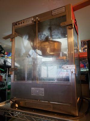 Popcorn machine for Sale in Lynnwood, WA