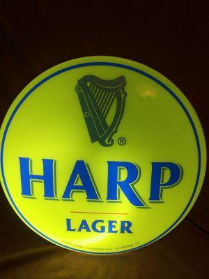 Harp 3 piezas. $50 dólares for Sale in Los Angeles, CA