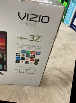 """Vizio 🎞32"""" Dseries TV🎞. D32H - G9 J8 for Sale in China Spring,  TX"""