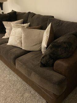 Sofa Set for Sale in Elgin,  IL