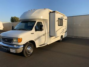 2005 BTouring Cruiser with slide for Sale in Rancho Cucamonga, CA