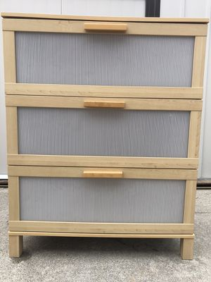 IKEA dresser for Sale in Colma, CA