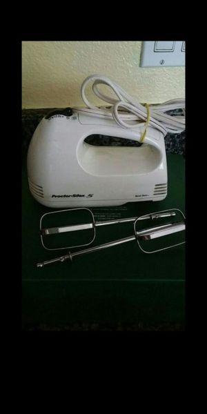 5 speed blender for Sale in Antioch, CA