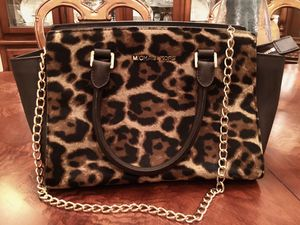 Michael Kors, medium Selma design, NEW condition for Sale in Roy, WA