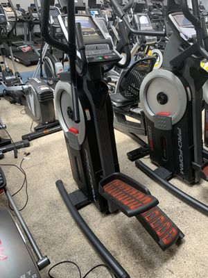Cardio Hiit Stepper! 50% off retail cost!! This sale won't last long! for Sale in Inglewood, CA